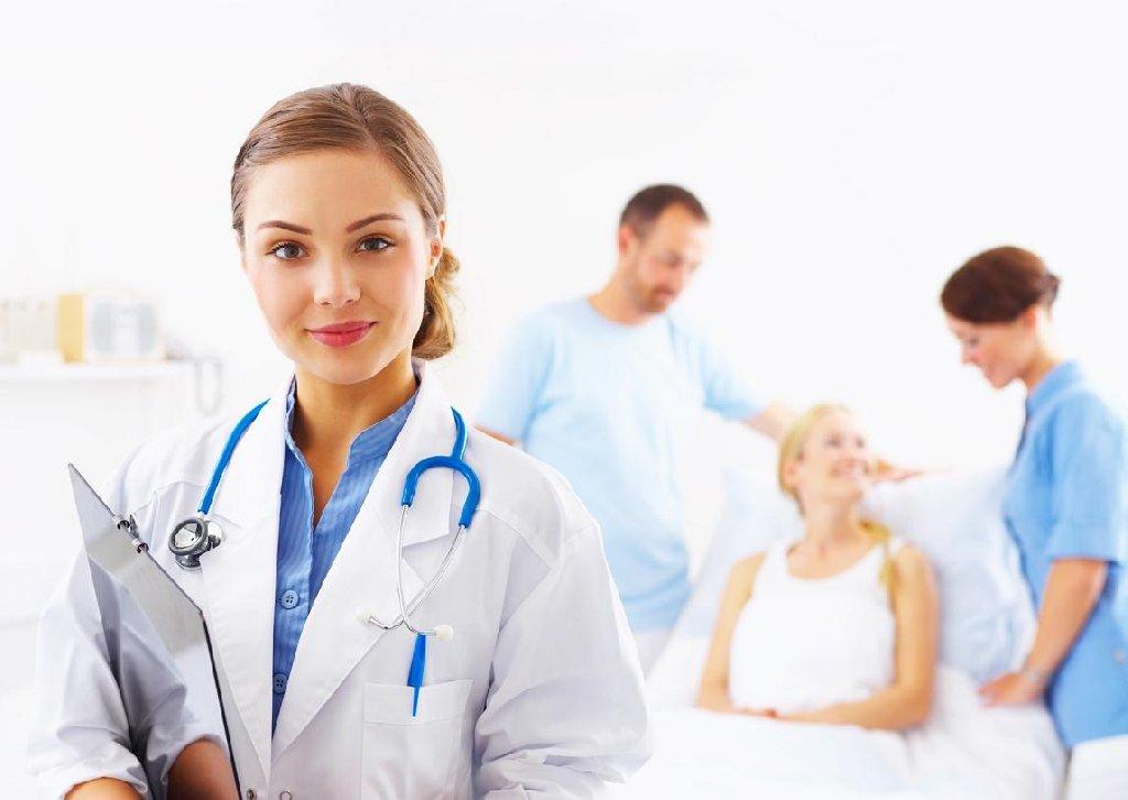 Поликлиника 2 минэкономразвития ортопед