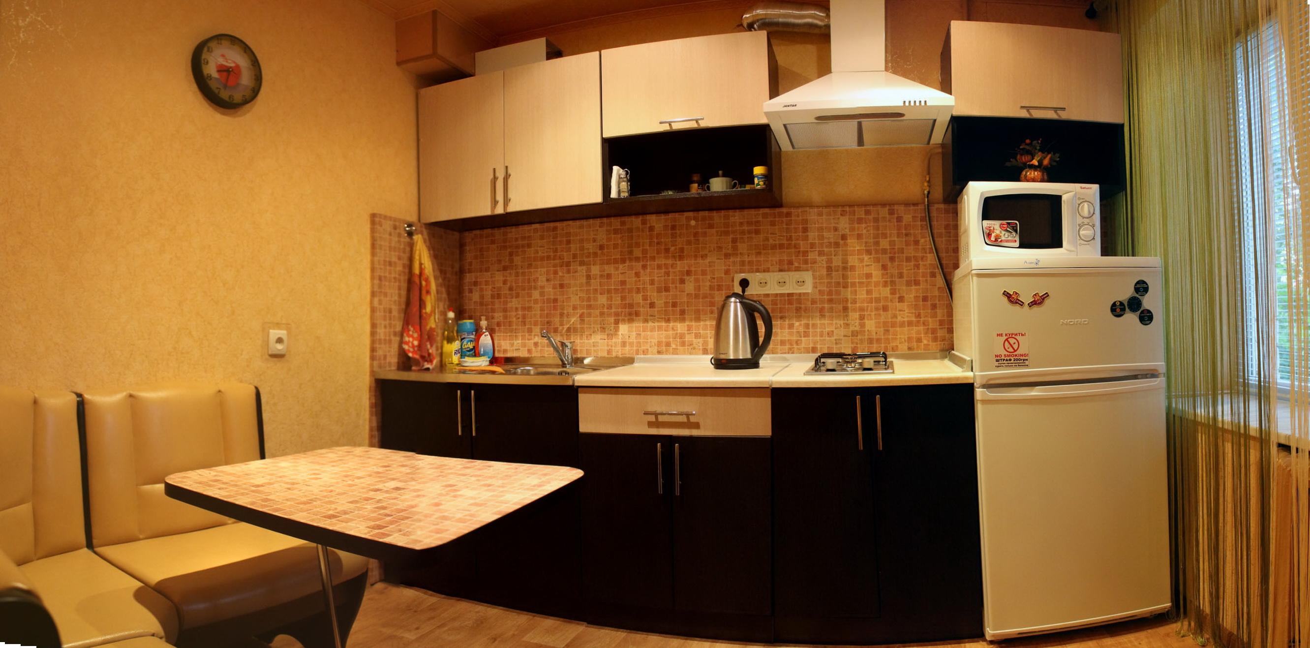 Фото реальных квартир после ремонта